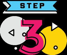 sell-a-house-third-step